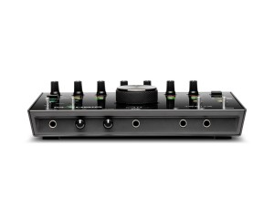 M-Audio AIR 192|14 Desktop 8x4 USB Type-C Audio/MIDI Interface